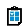 Scalanorge Rekruttering og Bemanning